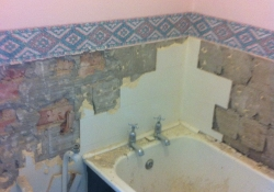 D & S Plumbing Services - Plumber in Orpington